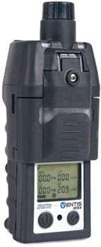 Газоанализатор MX4