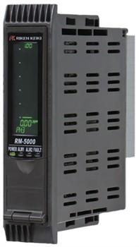 GP-5001
