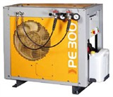 PE 250-HE-F02